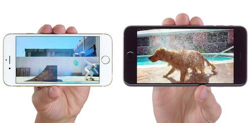 iphone-6plus-watch-hd-video