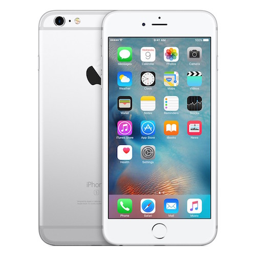 iphone-6s-plus-silver_6
