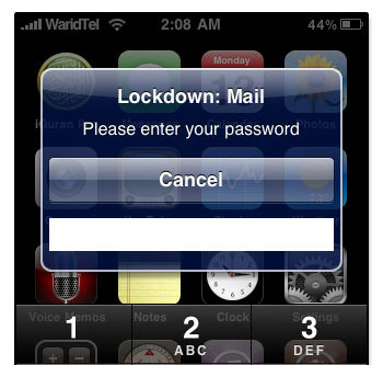 lock-iphone-applications-lockdown-09