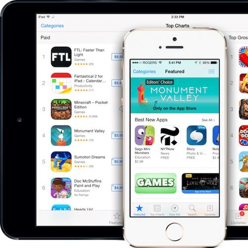 topic_app_store_ios