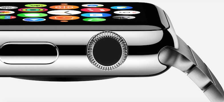 5 Tricks You Didn't Know Your Apple Watch Could Do