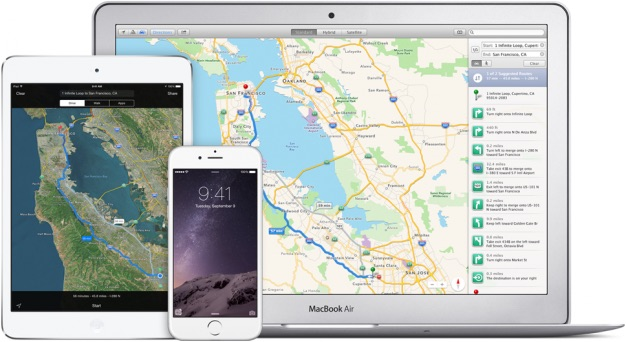 Apple-Maps-iOS-8-sync-626x342