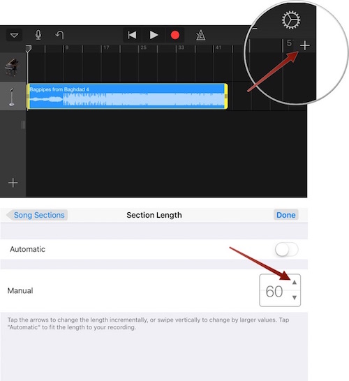 How-to-have-any-song-as-your-iPhone-ringtone-by-using-GarageBand6