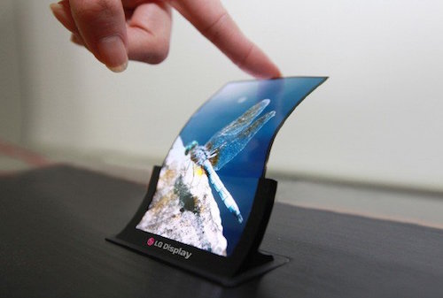 LG-Display-5-zoll-amoled-sid-2013