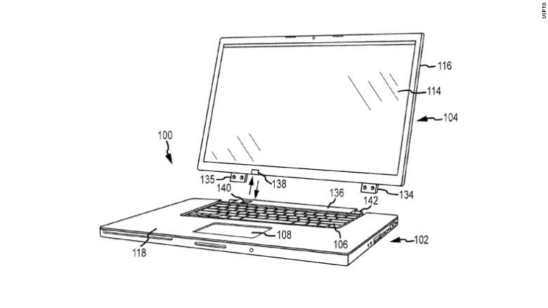 Mac Patent Pic 3