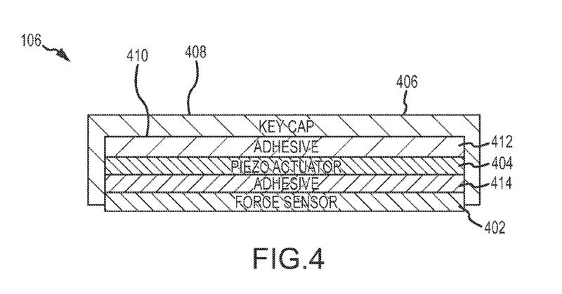 Mac Patent Pic 4