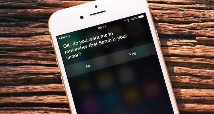 Siri6