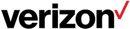 Verizon Wireless