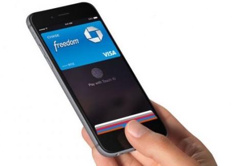 apple-pay-696x325