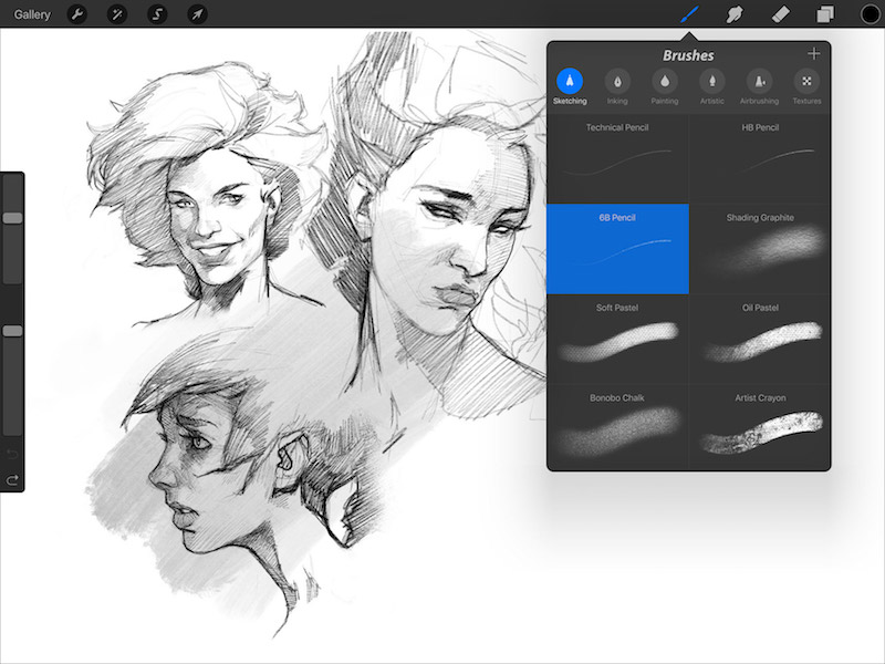 best_ipad_pro_apps_3