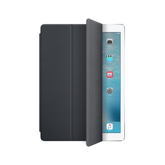 iDrop_iPadPeoAccessories_02_JPEG