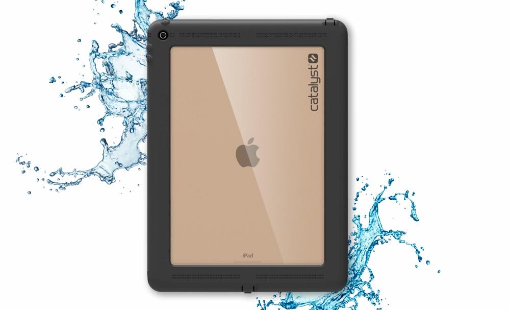 iDrop_iPadProAccessories_05_JPEG