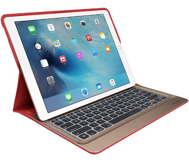 iDrop_iPadProAccessories_06_JPEG