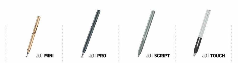 iDrop_iPadProAccessories_10_JPEG
