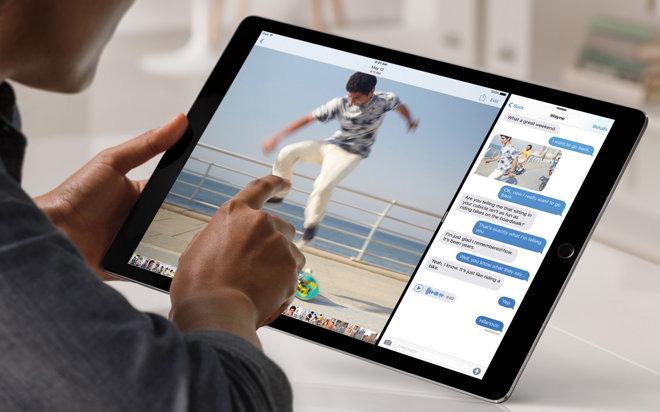 iDrop_iPadProRelease_01_JPEG