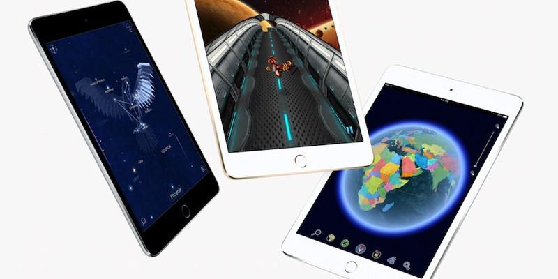iPadProDisplay