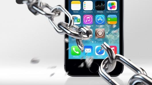 iphone_6_jailbreak_2