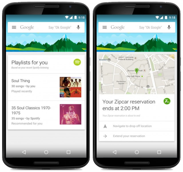 5 Android Features and Enhancements iOS Should Steal