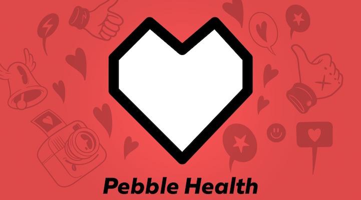 121715-PEBBLEHEALTH-1