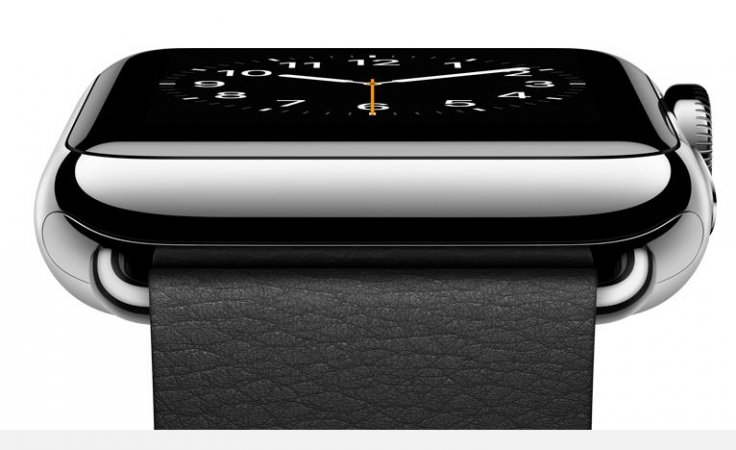 apple_watch_second_best_wearable_featured_image