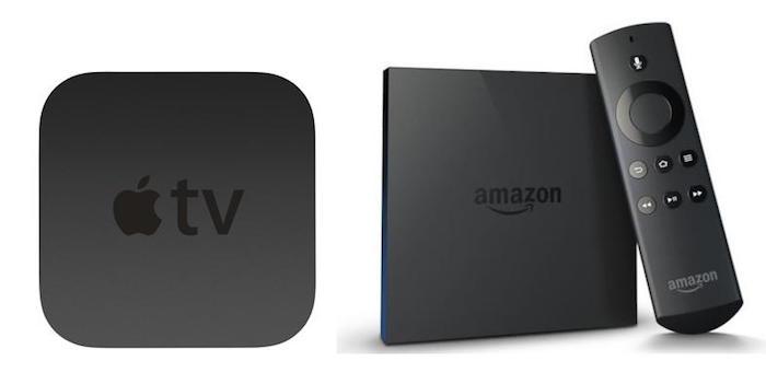fire_tv_vs_apple_tv