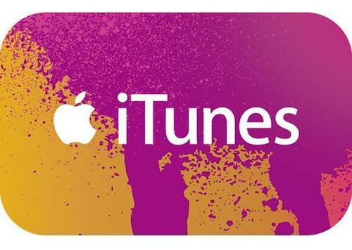 iDrop_iTunesGiftcards_01