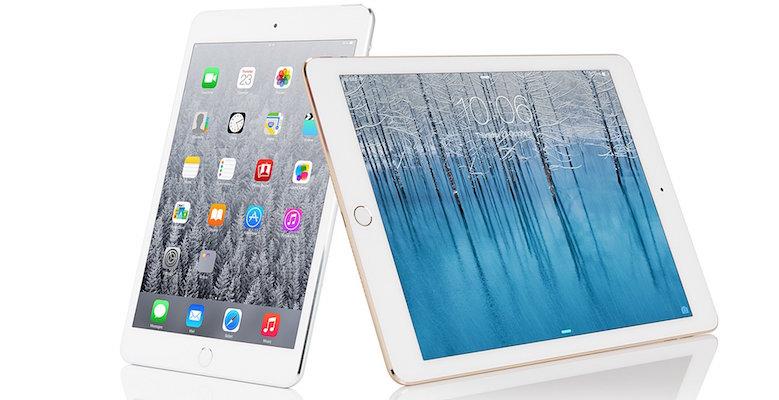 iPad_Air_2_and_iPad_mini_3