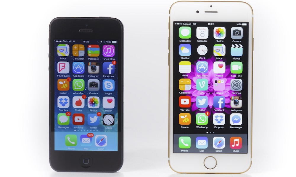 Video Tutorial: 5 Things You Didn't Know Your iPhone Could Do