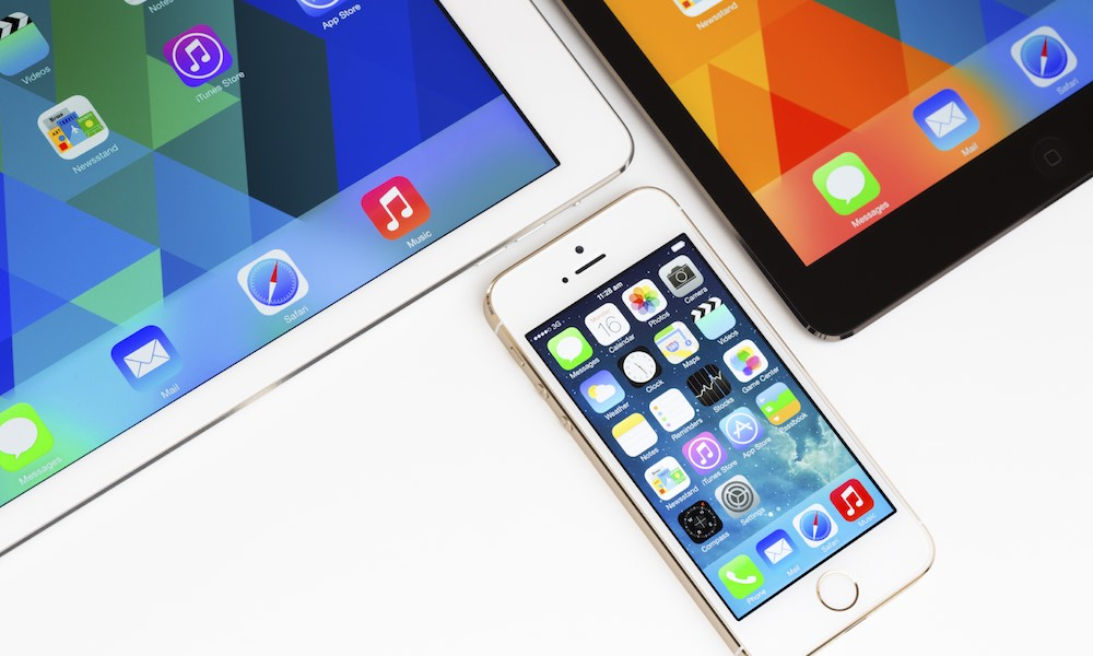 The Wait Is Almost over - New iPhone, iPad Air 3, and More to Debut at March 15 Event
