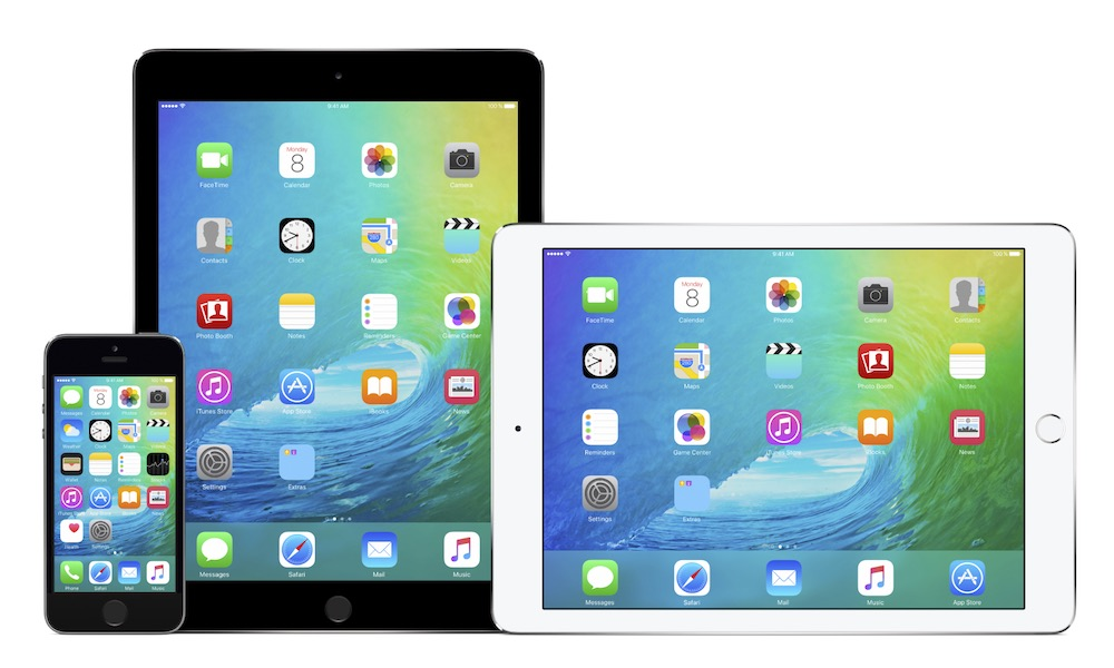 2016 iPad Buyer's Guide - A Comprehensive Breakdown to Help You Choose Which iPad Is Right for You