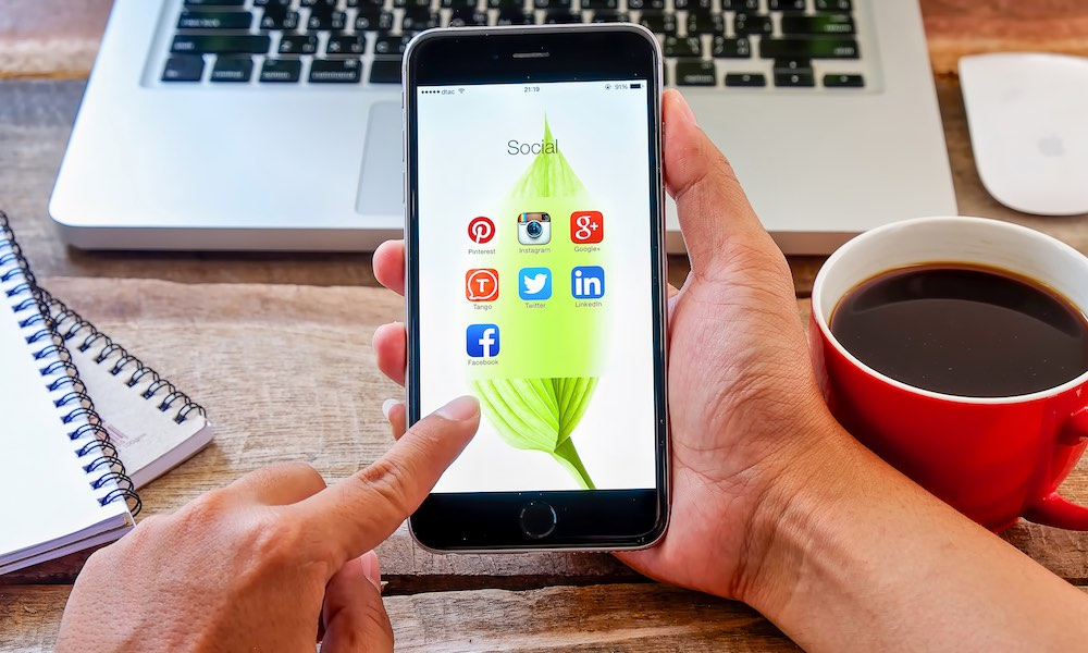 10 Facebook Messenger Tricks You Didn't Know