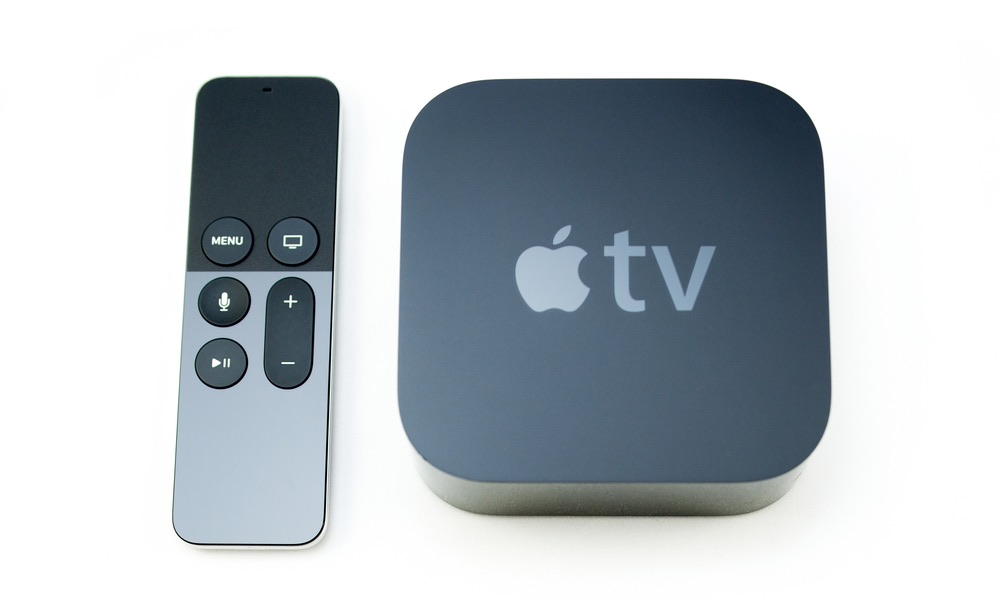 """Apple in Negotiations with NFL for Streaming Rights of """"Thursday Night Football"""""""