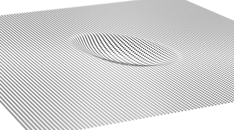 Deformable_Electrode_Array_Wide
