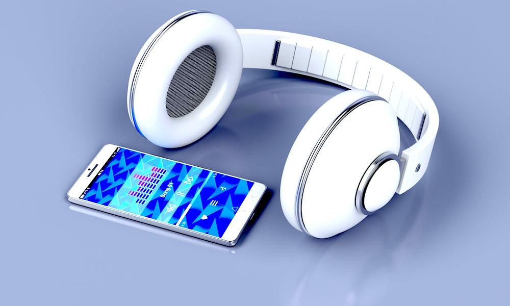 Lightning deals headphones bluetooth - headphones lightning adapter